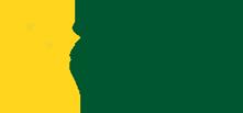Les Grains Semtech | Production de semences de qualité supérieures